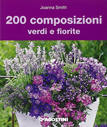 Newsbenessere.com 61Z0eSWoMNL 200 composizioni verdi e fiorite