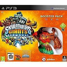 Skylanders: Giants - Booster Pack (PS3) [UK Import]