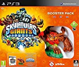 Cheapest Skylanders Giants: Booster Pack on PlayStation 3