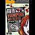 Vampire Master Guide: Ein Biss vom Glück ist nicht genug (Vampire Guides 4)