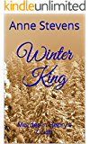 Winter King: Murder in Henry's Court (Tudor Crimes Book 1) (English Edition)