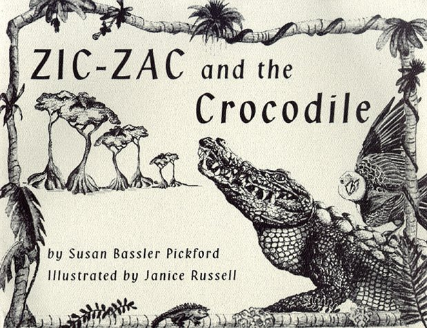 zic-zac-the-crocodile