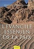 L'Évangile essénien de la Paix - Livre 2