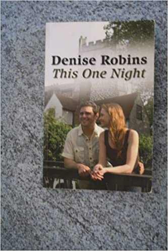 this one night robins denise