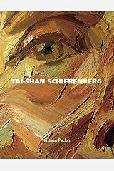 Tai-Shan Schierenberg Paperback