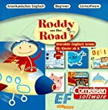Roddy on the Road -