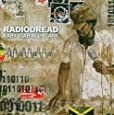 Radiodread - A Reggae Tribute . . .