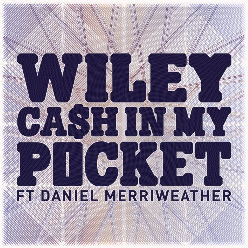 Cash In My Pocket (feat. Danie...