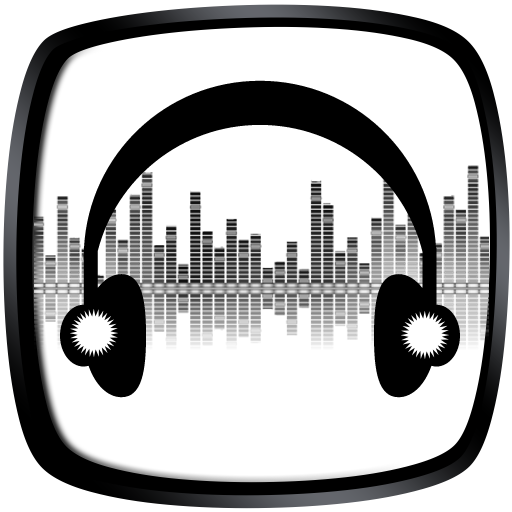 Mp3 Offline Player (Free Download Musik)