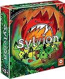 Asmodee–oni02N–Gesellschaftsspiel–sylvion