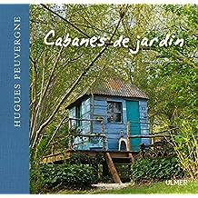Cabane de jardin for Cabane de jardin soldes
