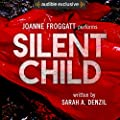 Silent Child: Audible's Thriller of the Year