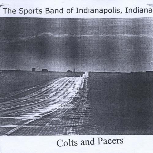 Colts & Pacers -