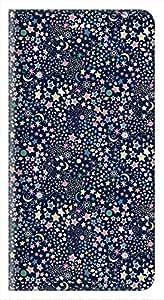 ZAPCASE Printed Flip Cover for Motorola Moto G5 Plus