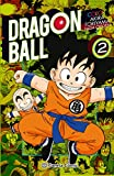 Dragon Ball Color Origen y Red Ribbon nº 02/08 (Manga Shonen)