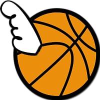Flappi_Basket_Dunk:Jump & Shot