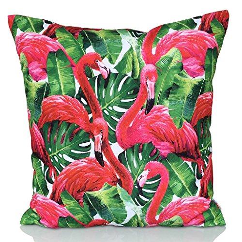 cojin-decorativo-sunburst-outdoor-living-juicy-45cm-x-45cm-sin-borde-funda-cojin-para-sillon-sofa-ca