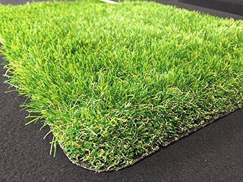2m-x-3m-sydney-40mm-pile-height-artificial-grass-cheap-natural-realistic-looking-astro-garden-lawn-h