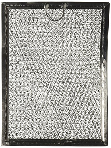 dacor-66225-grease-filter