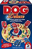 Schmidt Spiele 49274 Dog Deluxe