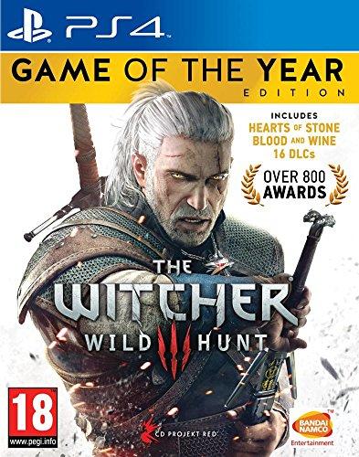 the-witcher-3-wild-hunt-edition-jeu-de-lannee
