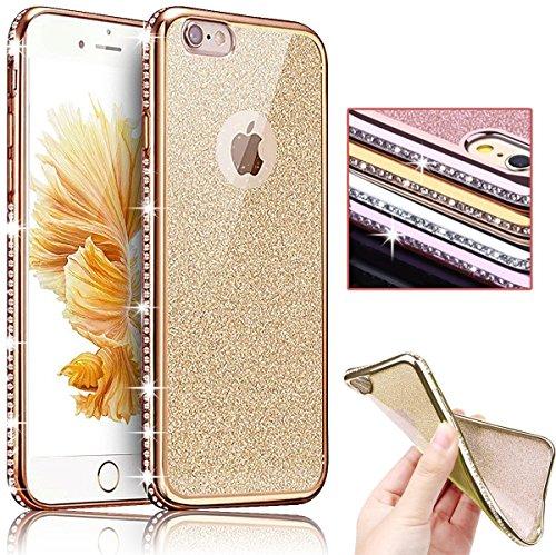 sunroyalr-bling-tpu-coque-pour-apple-iphone-6-6s-47-pouces-ultra-mince-paillette-case-cover-telephon