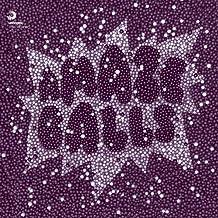 Amazeballs [Vinyl Maxi-Single]