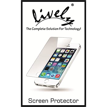 Tempered Glass For Asus Zenfone Go T500 (X003)