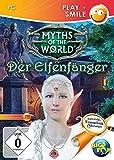 Myths of the World: Der Elfenfänger [PC] -