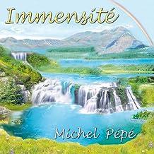 Immensite'
