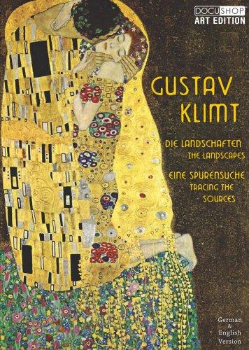 Gustav Klimt Die Landschaften