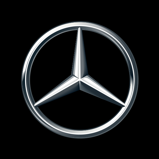 mercedes-benz-tv