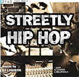 Streetly Hip Hop