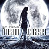Dreamchaser - Edition Deluxe  [Import allemand]