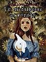 La madriguera del conejo par López Alfranca