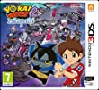 Yo-Kai Watch 2: Psicospettri - New Nintendo 3DS