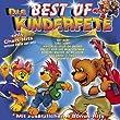 Die Kinderfete-Best of