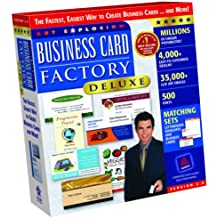 Business Card Factory 2