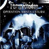 Perry Rhodan: Operation Kristallsturm