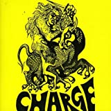 Charge [Import belge]