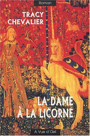 """<a href=""""/node/43801"""">La dame à la licorne</a>"""