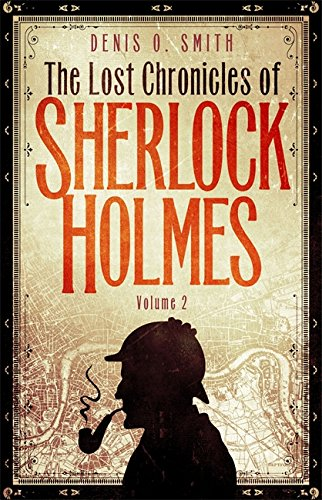 the-lost-chronicles-of-sherlock-holmes-volume-2