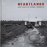 Heartlands: Sketches of Rural America