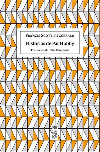Historias de Pat Hobby
