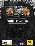 Weber's Wintergrillen: Die besten Rezepte (GU Weber Grillen) - 2