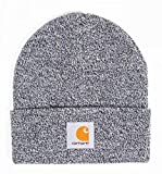 Carhartt Scott Watch Hat (Dark Navy)