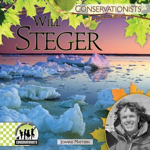 Sigurd F. Olson (Conservationists)