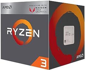 AMD YD2200C5FBBOX 3.7GHz Socket AM4 Processor