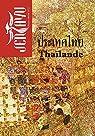 Jentayu - Hors-série n°2 - Thaïlande par Kamjorndet
