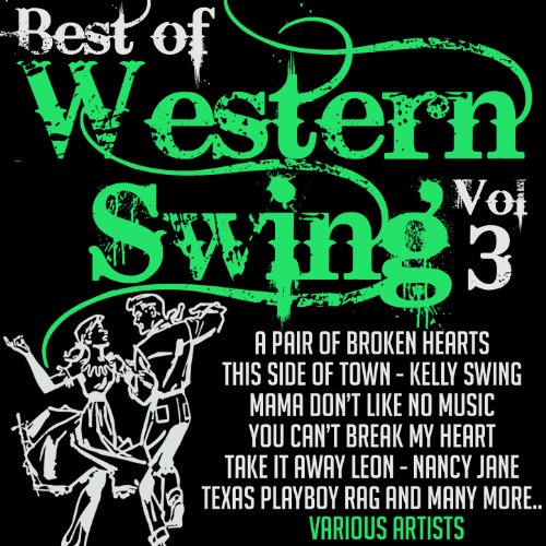 best-of-western-swing-vol-3